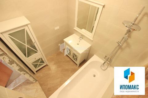 Продается 3-комнатная квартира в г. Апрелевка, Купить квартиру в Апрелевке, ID объекта - 333996611 - Фото 6