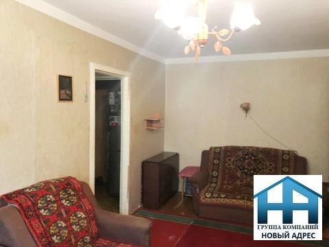 Продажа квартиры, Орел, Орловский район, Ул. Приборостроительная