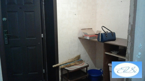 Комната в общежитии, горроща, ул.островского д. 40к1, Купить комнату в Рязани, ID объекта - 700977296 - Фото 16