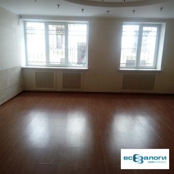 Продажа квартиры, Саратов, Вакуровский 1-й проезд