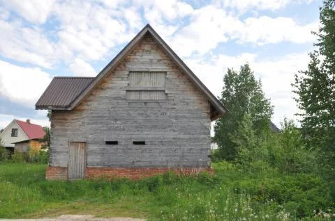 Продажа дома, Любаново, Наро-Фоминский район