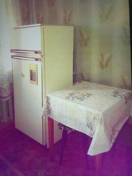 Однокомнатная квартира на ул Проспект Ленина дом 10