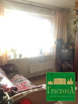 2 900 000 Руб., Квартира, ул. Иртышская, д.23, Купить квартиру в Томске, ID объекта - 322658335 - Фото 4