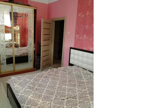 Продажа квартиры, Шелехов, 2-й квартал