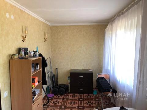 1-к кв. Московская область, Лобня ул. Циолковского, 1 (30.0 м)