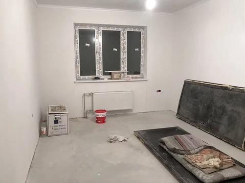 Продажа квартиры, Подольск, Электромонтажный проезд