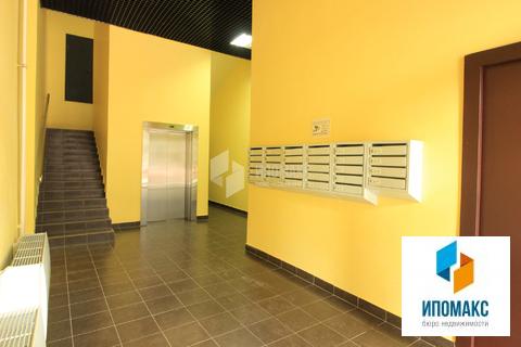 Продается 3-комнатная квартира в г. Апрелевка, Купить квартиру в Апрелевке, ID объекта - 333996611 - Фото 11