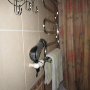 Продаю 2-комнатную квартиру в г. Алексин, Тульская обл., Купить квартиру в Алексине, ID объекта - 317802837 - Фото 10