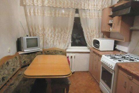 Продам 3-к квартира улица 60 лет Октября
