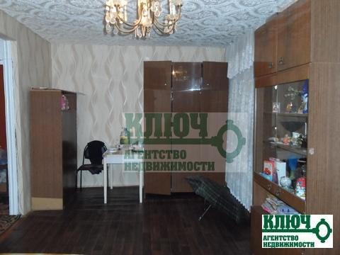 Продаю 1-комнатную квартиру на ул.Текстильная, д.1