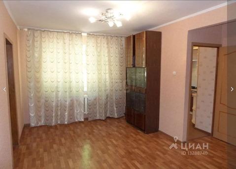 2-к кв. Орловская область, Орел ул. Маринченко, 24 (44.2 м)