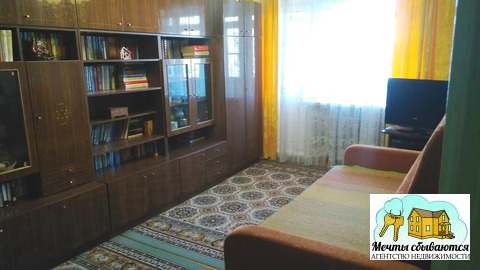 Продажа квартиры, Подольск, Ул. Филиппова