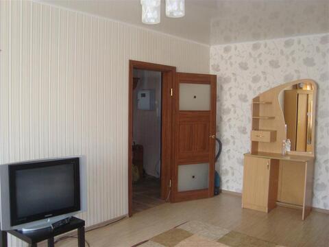 Сдается в аренду 1-к квартира (улучшенная) по адресу г. Липецк, ул. .