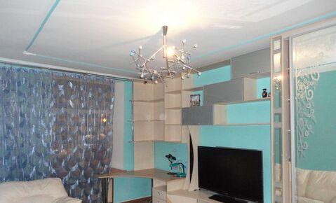 Продается 4-х комн.квартира в 100 метрах от м. Дмитровская, Купить квартиру в Москве, ID объекта - 334095447 - Фото 5