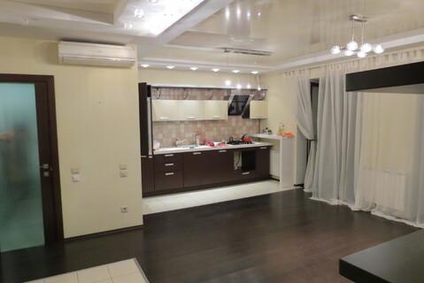 Продам квартиру в Александрове, Купить квартиру в Александрове, ID объекта - 333649090 - Фото 4