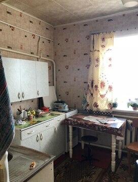 2 000 000 Руб., Жилой дом в черте города, Купить дом в Белгороде, ID объекта - 503893438 - Фото 6
