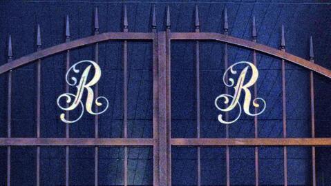 """190 000 000 Руб., Cвой видовой этаж 550кв.м. в ЖК """"Royal House on Yauza"""", Купить пентхаус в Москве, ID объекта - 320473867 - Фото 46"""
