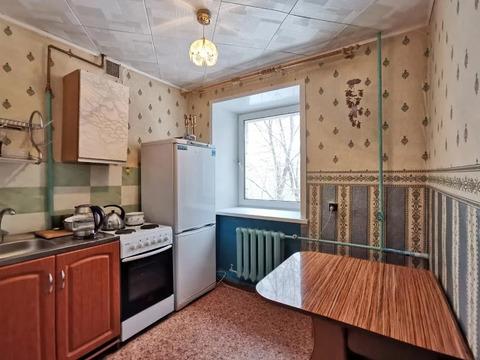 Продажа квартиры, Иркутск, Ул. Грибоедова