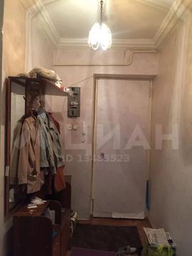 2-к кв. Иркутская область, Ангарск 106-й кв-л, 4 (41.9 м)