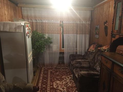 Сдам дом в Сальково Подольск Ерино, Снять дом в Москве, ID объекта - 504563443 - Фото 11