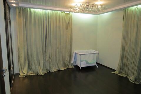 Продам квартиру в Александрове, Купить квартиру в Александрове, ID объекта - 333649090 - Фото 21