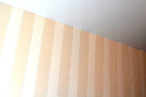 Экономия Вашего времени благодаря тому, что все документы на квартиру, Купить квартиру в Балабаново, ID объекта - 334022068 - Фото 8