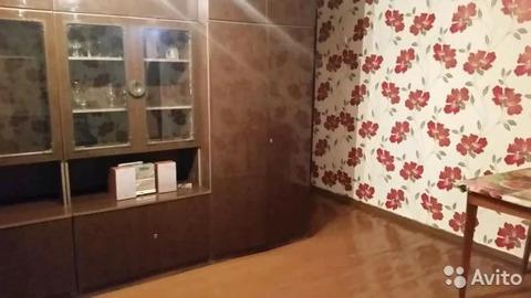 Квартира, ул. Кирова, д.64