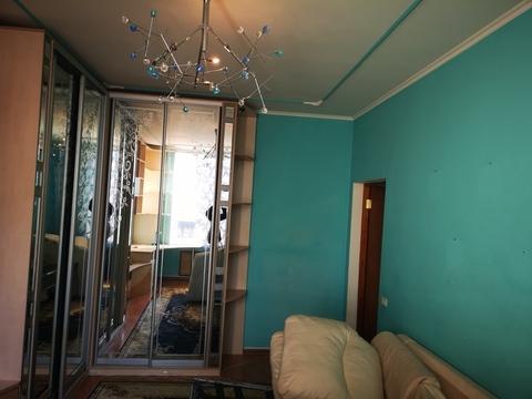 Продается 4-х комн.квартира в 100 метрах от м. Дмитровская, Купить квартиру в Москве, ID объекта - 334095447 - Фото 20