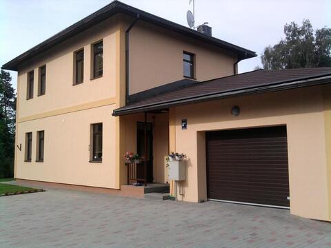 277 000 €, Продажа дома, Viu iela, Купить дом Юрмала, Латвия, ID объекта - 501858393 - Фото 1