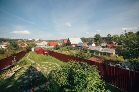 Продам земельный участок, Купить земельный участок в Томске, ID объекта - 202134376 - Фото 14