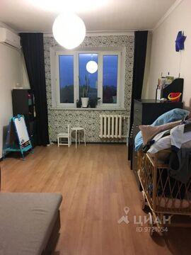 Продажа квартиры, Уфа, Ул. Борисоглебская, Купить квартиру в Уфе, ID объекта - 332480098 - Фото 1