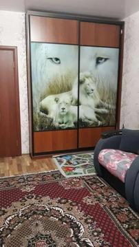 Аренда квартиры, Мценск, Ул. Машиностроителей