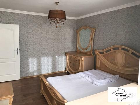 Продается квартира г.Севастополь, ул. Октябрьской революции