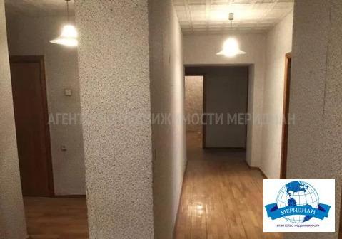 Продажа квартиры, Ставрополь, Ул. Мира