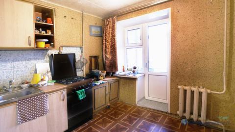 Однокомнатная квартира в центре города Волоколамска Московской области, Купить квартиру в Волоколамске, ID объекта - 330312007 - Фото 6