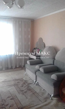 Продажа квартиры, Нижневартовск, Ул. Чапаева
