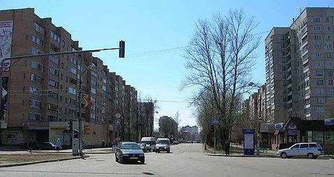 Продажа квартиры, Балашиха, Балашиха г. о, Ул. Звездная