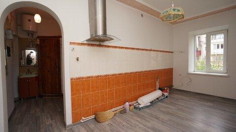Купить малогабаритную квартиру в самом сердце города Новороссийска., Купить квартиру в Новороссийске, ID объекта - 334080763 - Фото 3