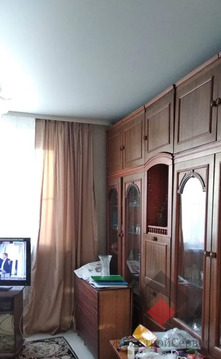 Продам 2-к квартиру, Кокошкино дп, улица Дзержинского 4, Купить квартиру в Кокошкино, ID объекта - 335593212 - Фото 2
