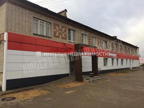 Продажа квартиры, Кольчугино, Кольчугинский район, Улица Мелиораторов