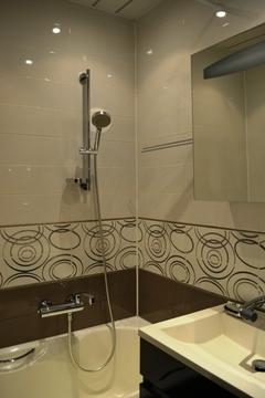 Квартира для Вас, Купить квартиру в Балабаново, ID объекта - 333697169 - Фото 8