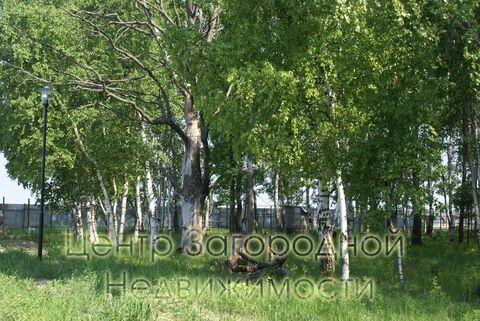 Продается участок. , Милюково д,, Купить земельный участок в Москве, ID объекта - 202322823 - Фото 12