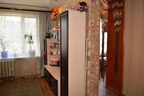 2 150 000 Руб., Квартира для Вас!, Купить квартиру в Балабаново, ID объекта - 333942552 - Фото 12