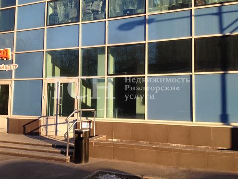 Псн, Королев, ул Пионерская, 15к1, Продажа помещений свободного назначения в Королеве, ID объекта - 900235364 - Фото 3