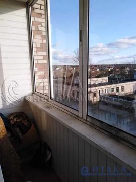 Продажа квартиры, Большое Рейзино, Гатчинский район, Большое Рейзино .