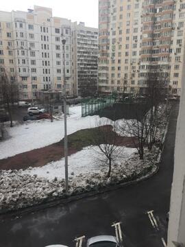 10 150 000 Руб., Квартира в центре Москвы, Купить квартиру в Москве, ID объекта - 333818585 - Фото 3