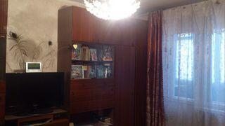 Продажа квартиры, Норильск, Ул. Талнахская, Купить квартиру в Норильске, ID объекта - 332766964 - Фото 2