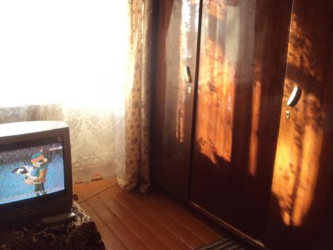 Обменяю1 комн кварт на с.тюленина на 2 комн+ доплата1000000 или продам, Обмен квартир в Уральске, ID объекта - 319217079 - Фото 3