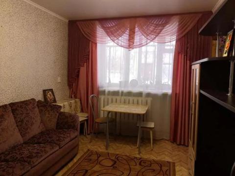 Аренда квартиры, Орел, Орловский район, Комсомольская пл.