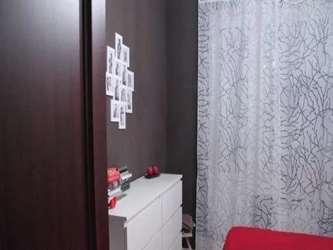 Продажа квартиры, м. Планерная, Новокуркинское ш., Купить квартиру в Москве, ID объекта - 338254723 - Фото 8